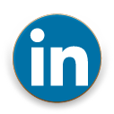 Connect with Liz on LinkedIn