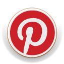 Follow Liz's Pintrest Page