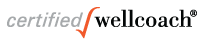 Certified_Wellcoach_Logo_-_Web_Res_-_med_-_clear_box_fa (1)
